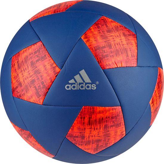 X Glider Fotball
