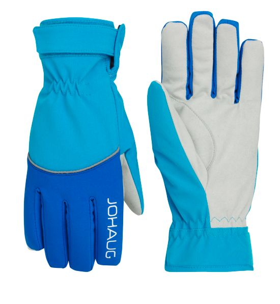 Touring Glove HAWAI