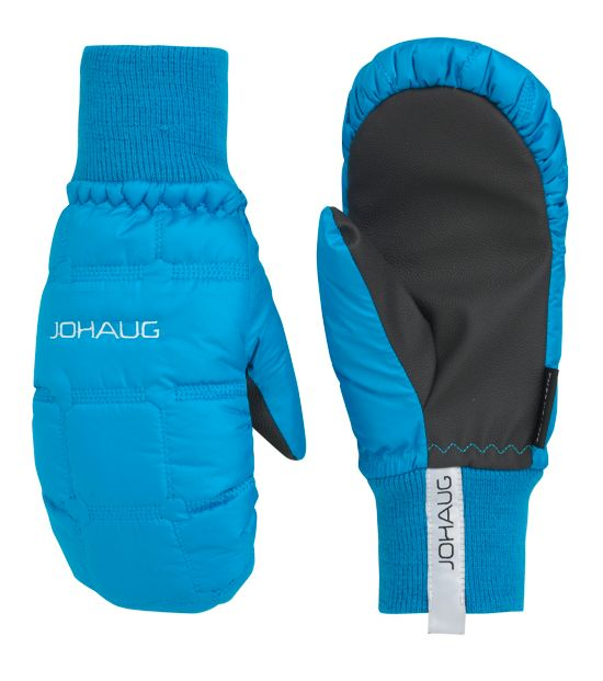NOW Warm Padded Mitten  JR HAWAI