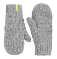 NOW Warm Knitted Mitten