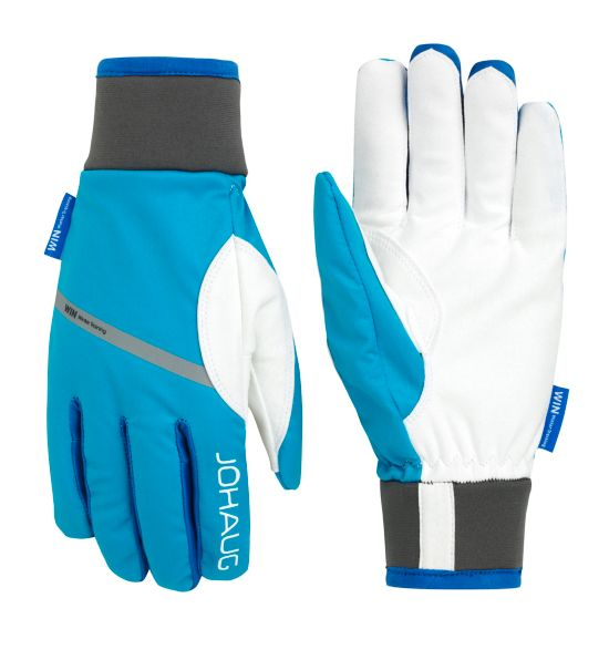 WIN Allround Thermo Glove HAWAI