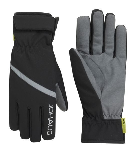 WIN Allround Thermo Glove TBLCK