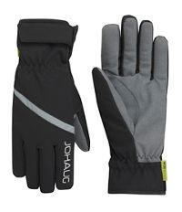 WIN Allround Thermo Glove