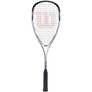Hammer Tech Pro squashracket
