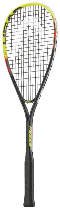 Spark Elite Squashracket