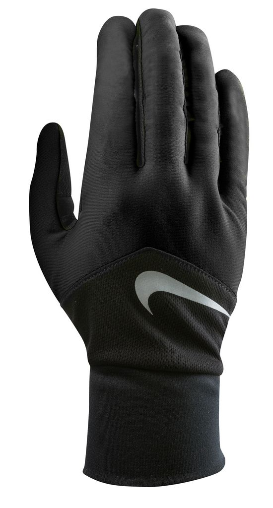 Men'S Dri-Fit Tempo Run Gloves