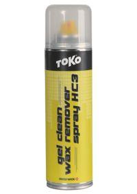GelClean Spray HC3 250ml