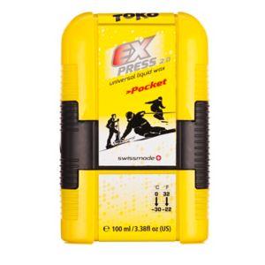 Express Pocket Glider 100 ml