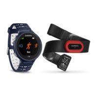 Forerunner 630, GPS Bundle