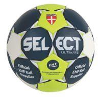 Ultimate Håndball