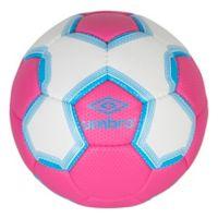 Ascento Håndball