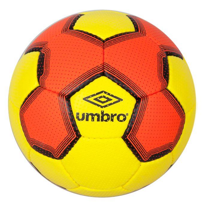 Campo håndball