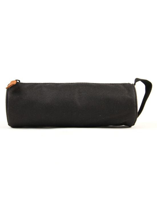 Pencil Case Classic Penal BLACK