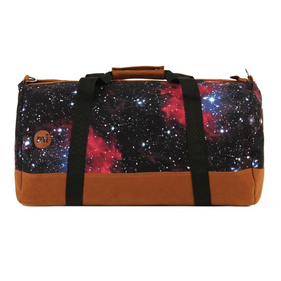 Duffel Cosmos Bag