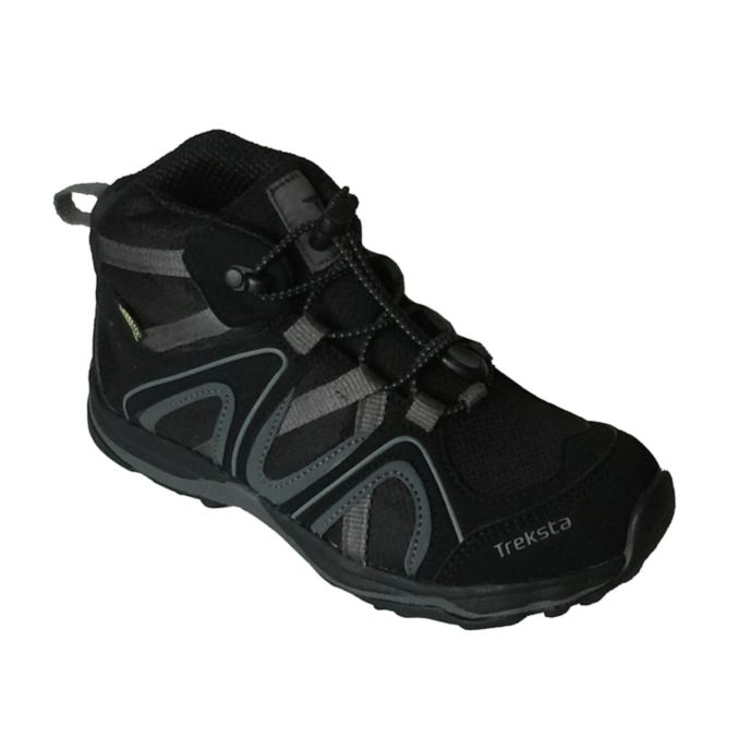 Sage GTX Mid Speedlace Tursko Junior