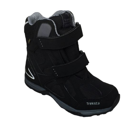Power GTX High Vintersko Barn BLACK/CHARCOAL