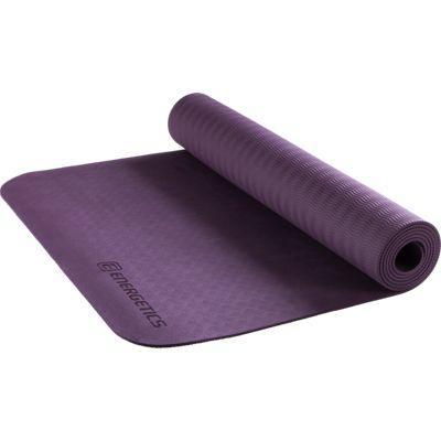 Yoga Matte Pvc Fri