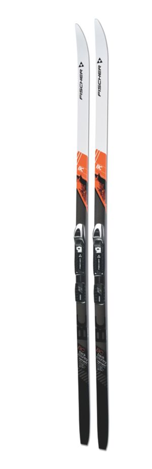 Country Crown Ski