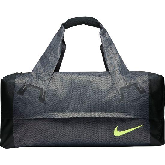 Rio16 Ultimate Duffelbag