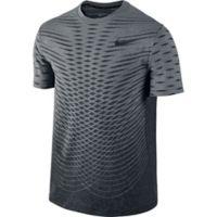 Ultimate Dry Trenings T-skjorte Herre
