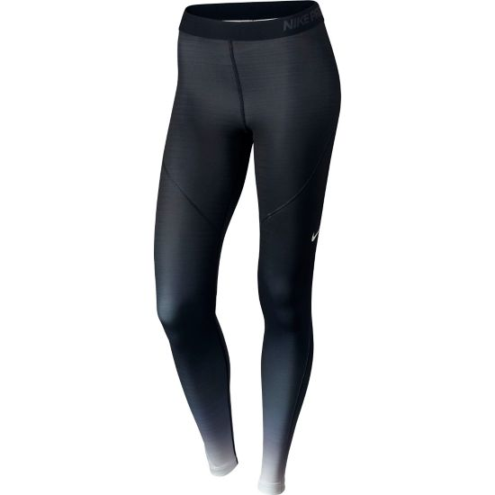 Pro Hyperwarm Tights Dame