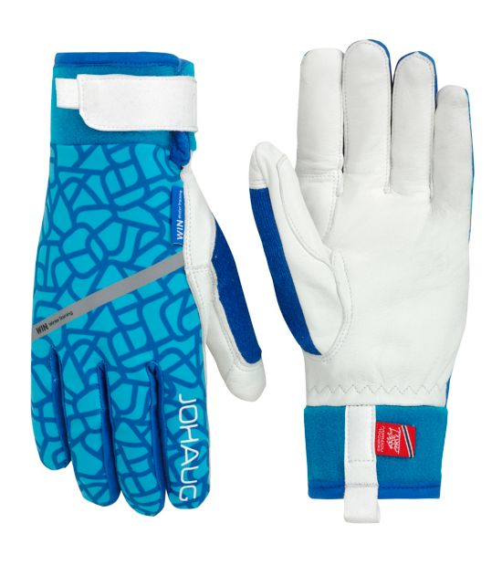 WIN Thermo Racing Glove HAWAI