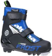 Frost Blå Skisko Barn