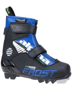 Frost skisko klassisk barn/junior