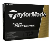 Tour Preferred Dzn