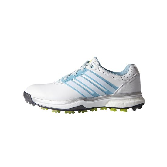 Adipower Boost 2 Dame