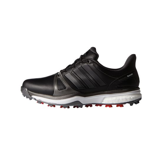Adipower Boost 2 Herre  N/A
