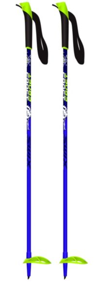 Frost Skistav Junior