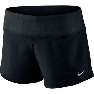 "3"" Rival Treningsshorts Dame"