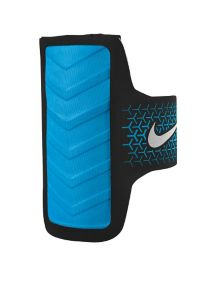 Nike Challenger Arm Band