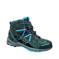 Nova Mid GTX® Fjellsko Barn Junior