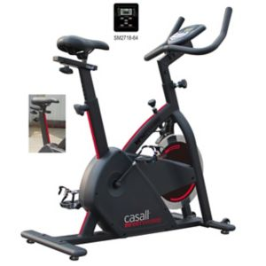 Indoor Bike Infinity Hybrid