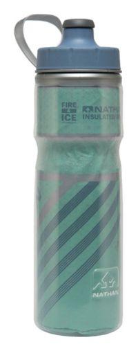 Fire & Ice Drikkeflaske 0,6L