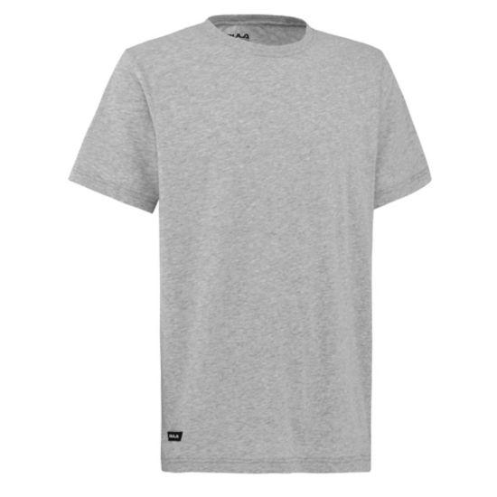 Basic T-skjorte Herre GREYM