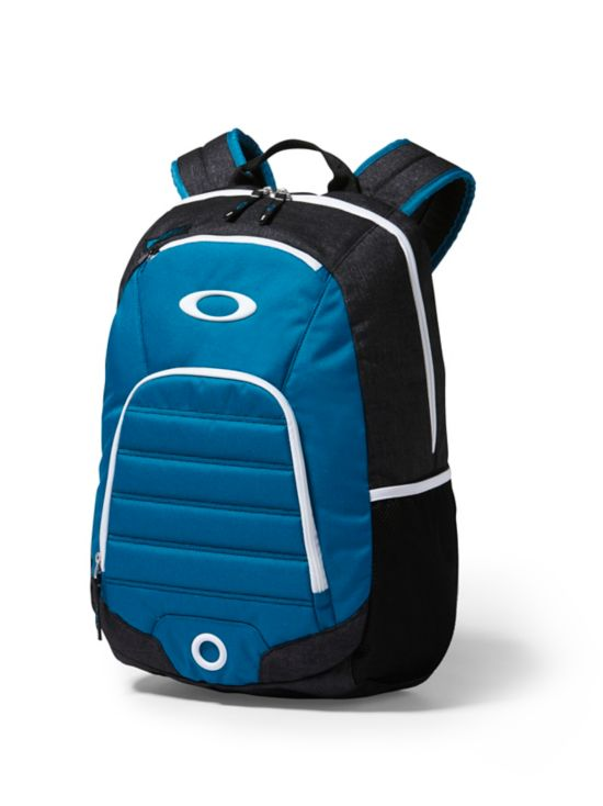 OAKLEY 4 ON THE FLOOR PACK AURORA BLUE