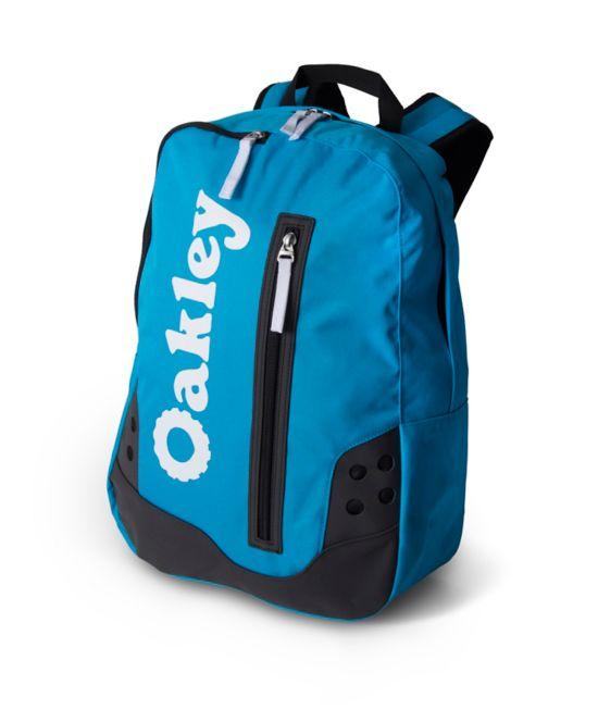 OAKLEY B1B RETRO PACK 6AD-LAKE BLUE