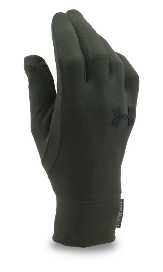 Ua Armour Liner Glove