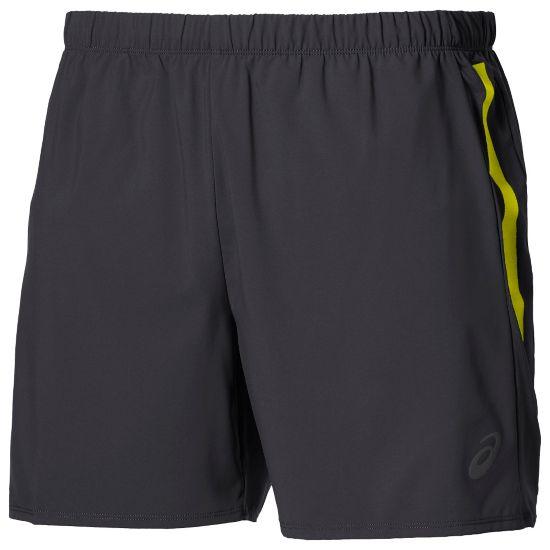 5 Inch shorts Herre
