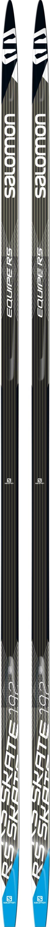 Equipe RS Soft/Medium Skøyteski