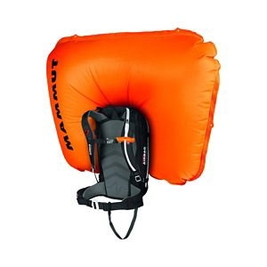 Ride Removable Airbag 3.0 Skredsekk