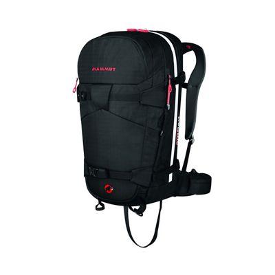Ride Removable Airbag 3.0 Ready Tursekk