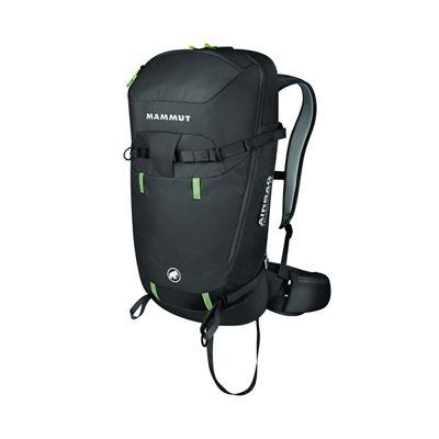 Light Removable Airbag 3.0 Ready skisekk