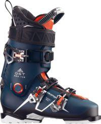 Qst Pro 120 Alpinstøvel