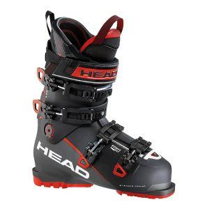 Vector Evo 110 alpinstøvel