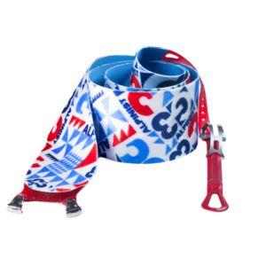 Alpinist Skins 100 mm Skifeller