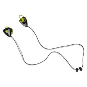 Trail Sport In-Ear Ørepropper Grønn